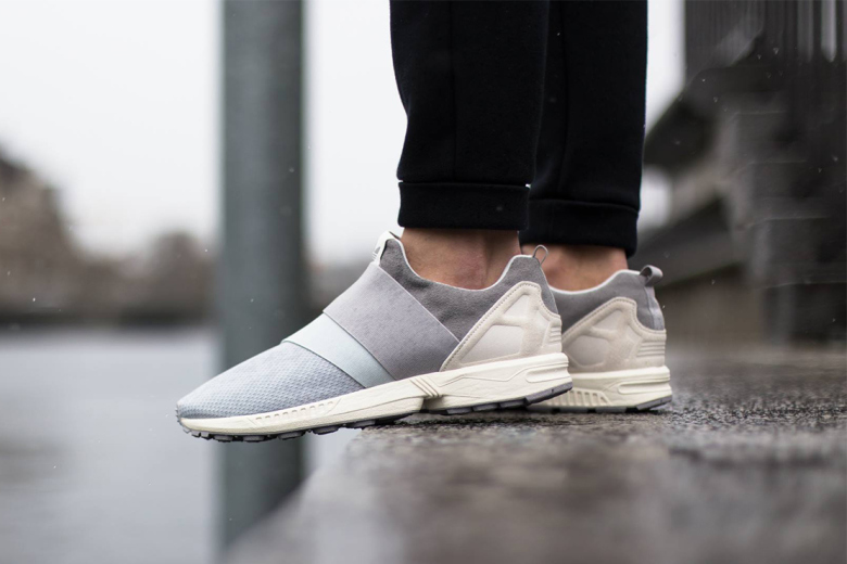 adidas-originals-zx-flux-slip-on-clear-grey-clear-onix-light-granite-1