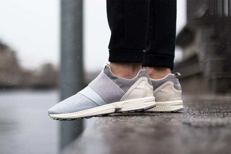 adidas-originals-zx-flux-slip-on-clear-grey-clear-onix-light-granite-1