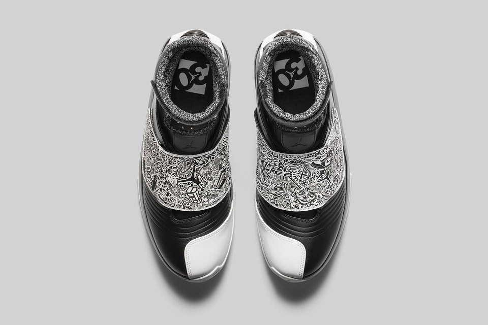 air-jordan-xx-retro-cool-grey-03-960x640