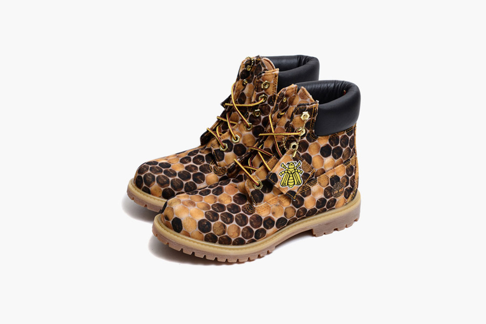 bee-line-billionaire-boys-club-timberland-printed-canvas-00