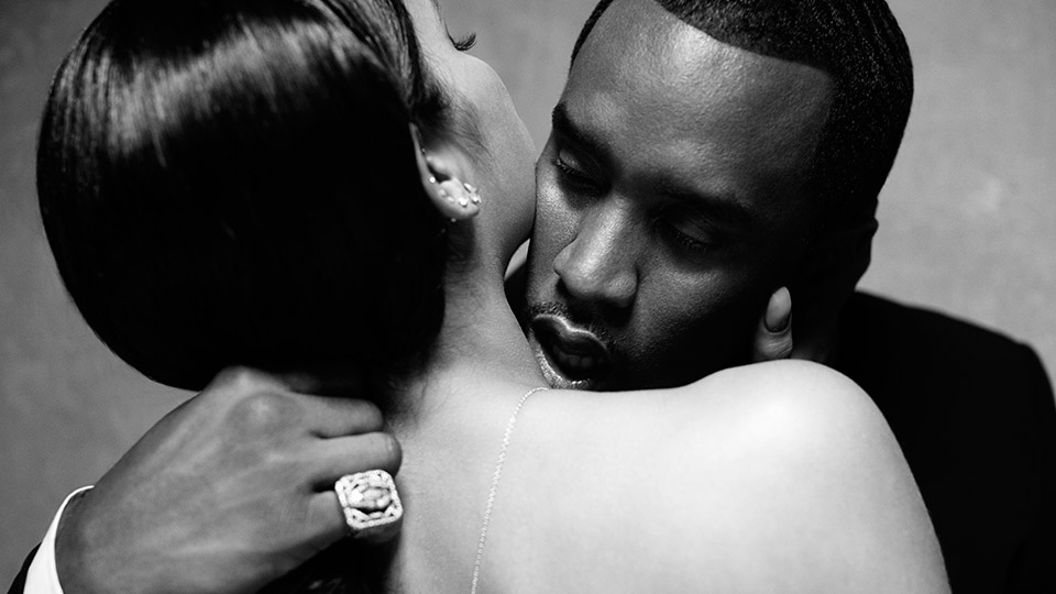 diddy-cassie-naked-3am-video-01