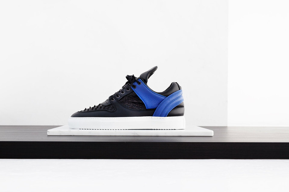 filling-pieces-low-top-transformed-adolescence-pack-01-960x640