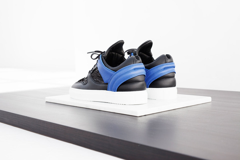 filling-pieces-low-top-transformed-adolescence-pack-02-960x640