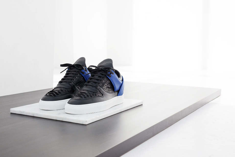 filling-pieces-low-top-transformed-adolescence-pack-03-960x640