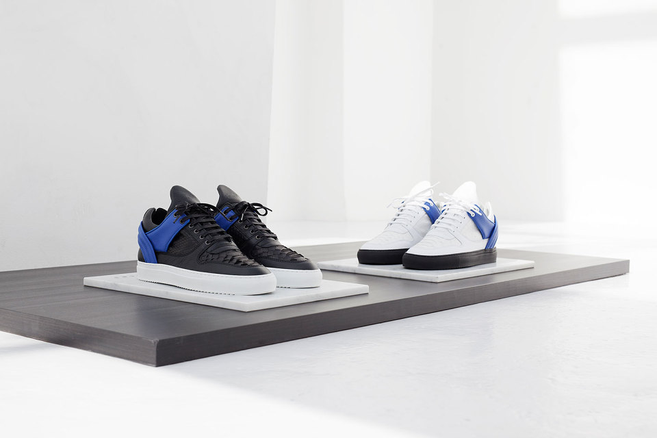 filling-pieces-low-top-transformed-adolescence-pack-08-960x640