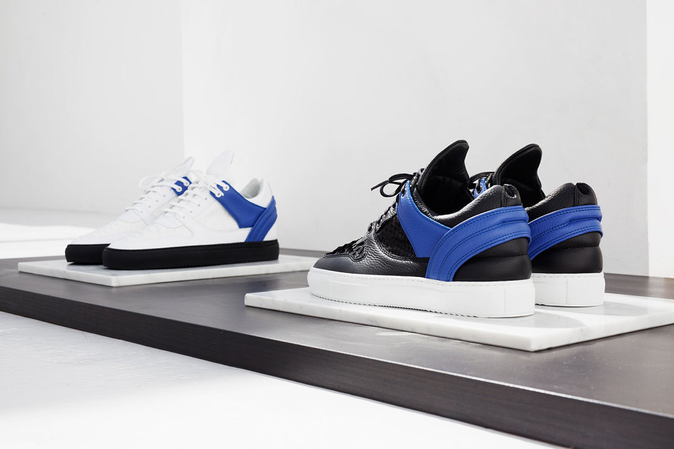 filling-pieces-low-top-transformed-adolescence-pack-09-960x640
