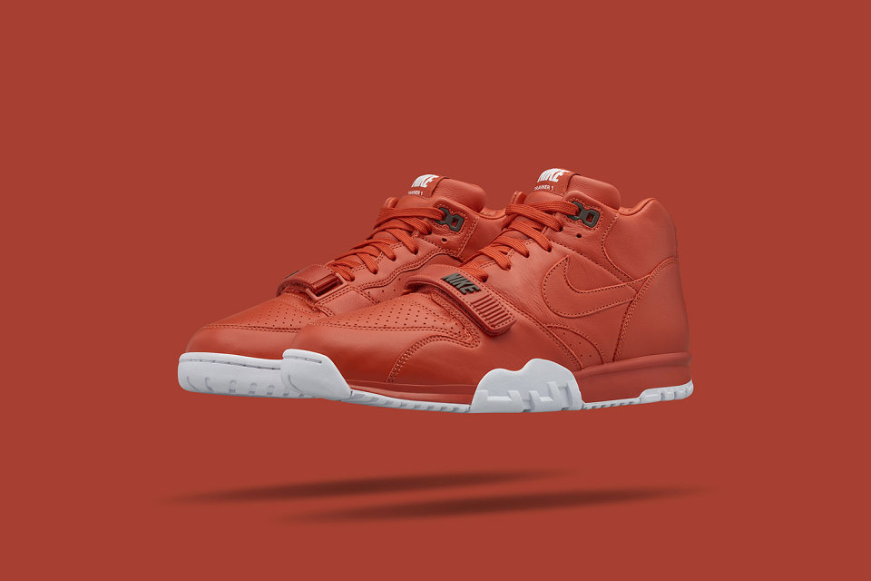 fragment-design-nike-air-trainer-1-mid-1-960x640