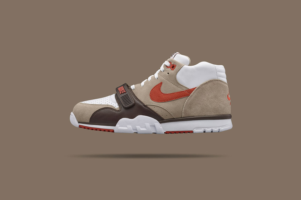 fragment-design-nike-air-trainer-1-mid-6-960x640
