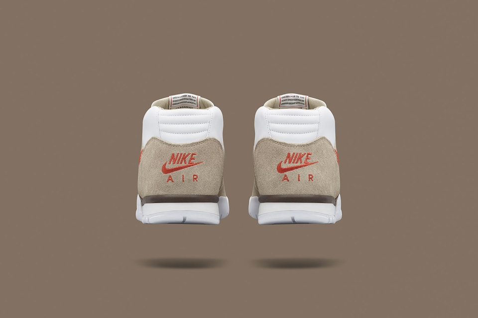fragment-design-nike-air-trainer-1-mid-7-960x640