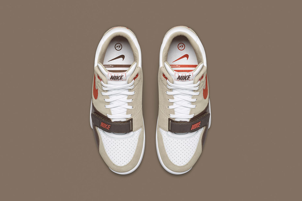 fragment-design-nike-air-trainer-1-mid-8-960x640