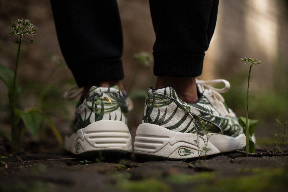 house-of-hackney-puma-r698-evo-2-960x640