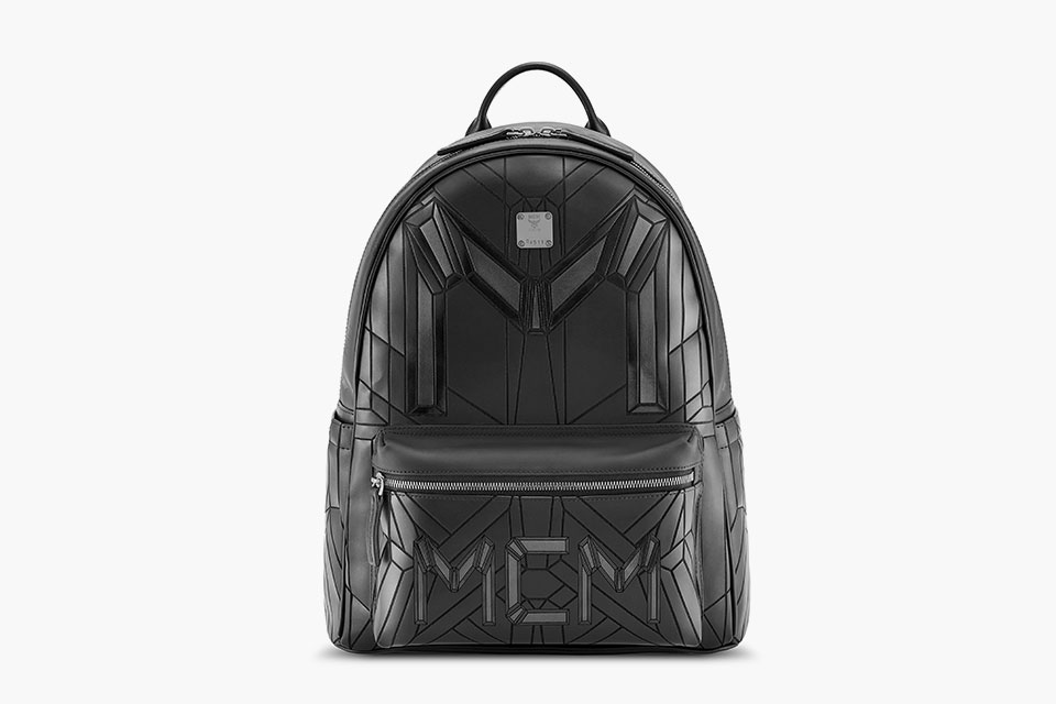 mcm-bionic-collection-1