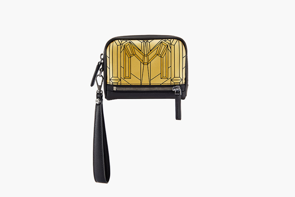 mcm-bionic-collection-10
