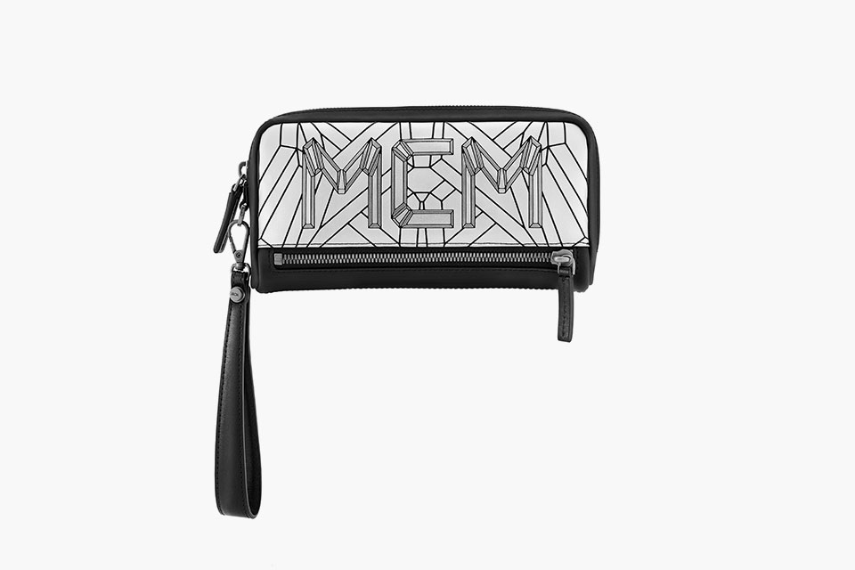 mcm-bionic-collection-11