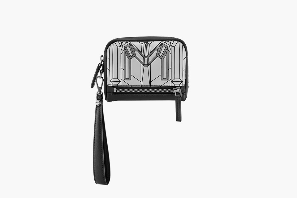 mcm-bionic-collection-12