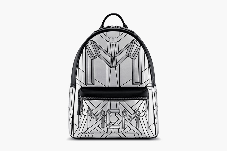 mcm-bionic-collection-2