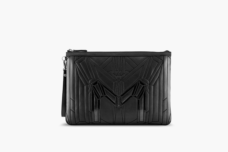 mcm-bionic-collection-3