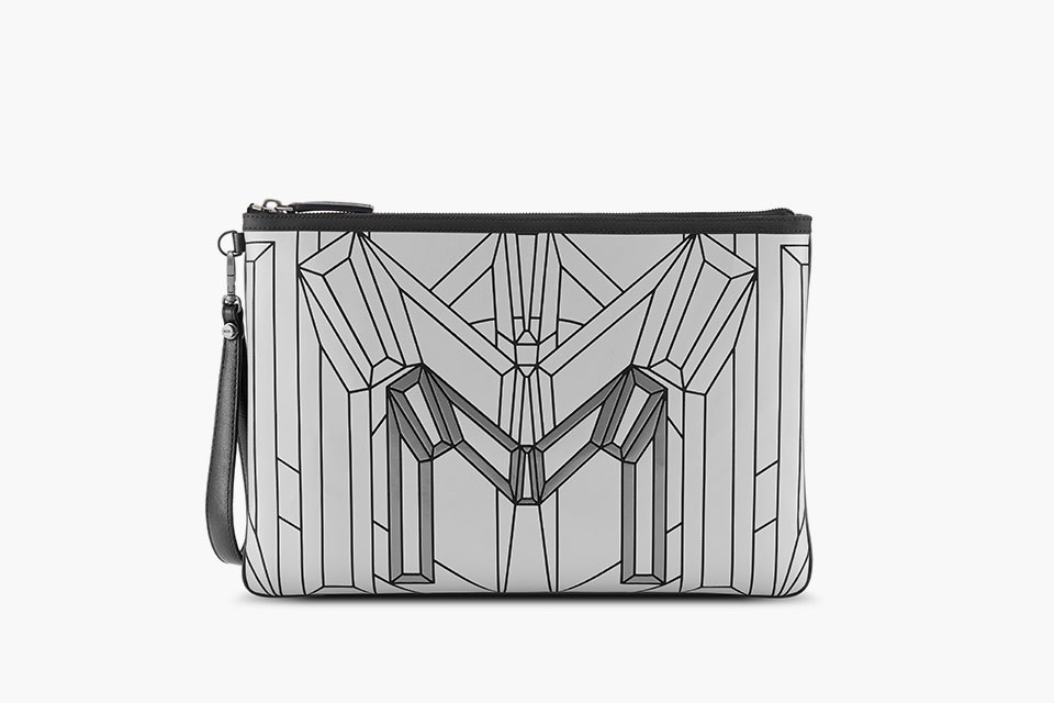 mcm-bionic-collection-4