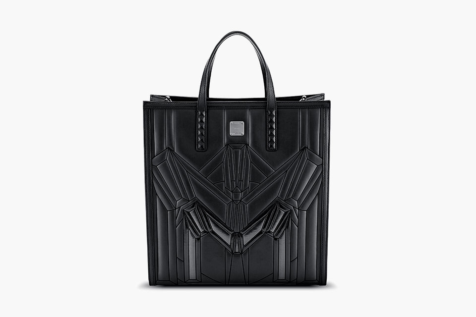 mcm-bionic-collection-5