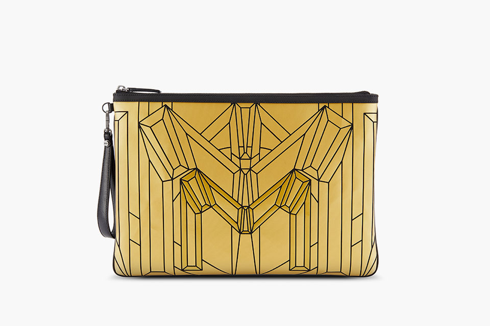mcm-bionic-collection-6