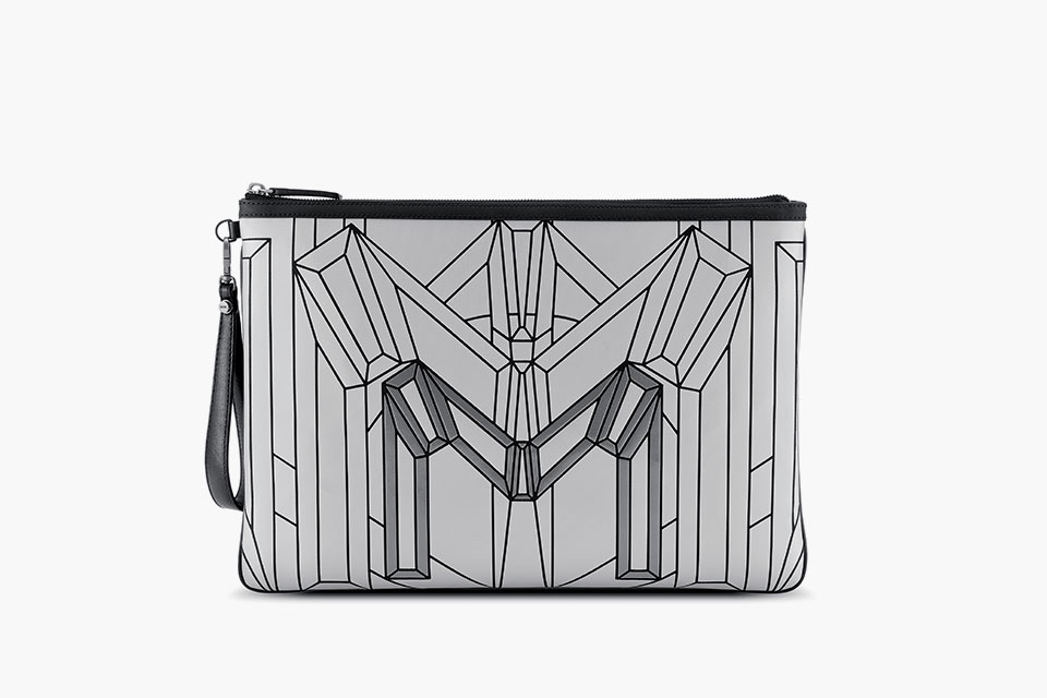 mcm-bionic-collection-7