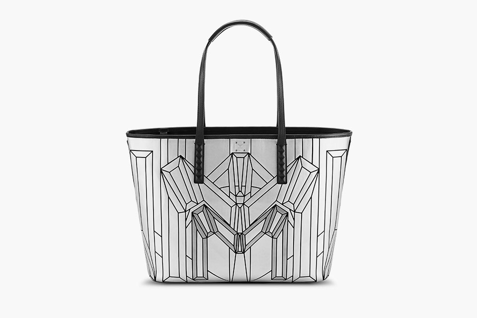 mcm-bionic-collection-8