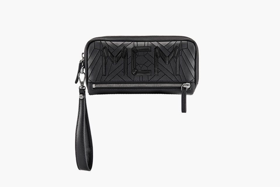 mcm-bionic-collection-9