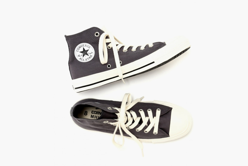 mhl-by-margaret-howell-converse-chuck-taylor-all-star-02-960x640
