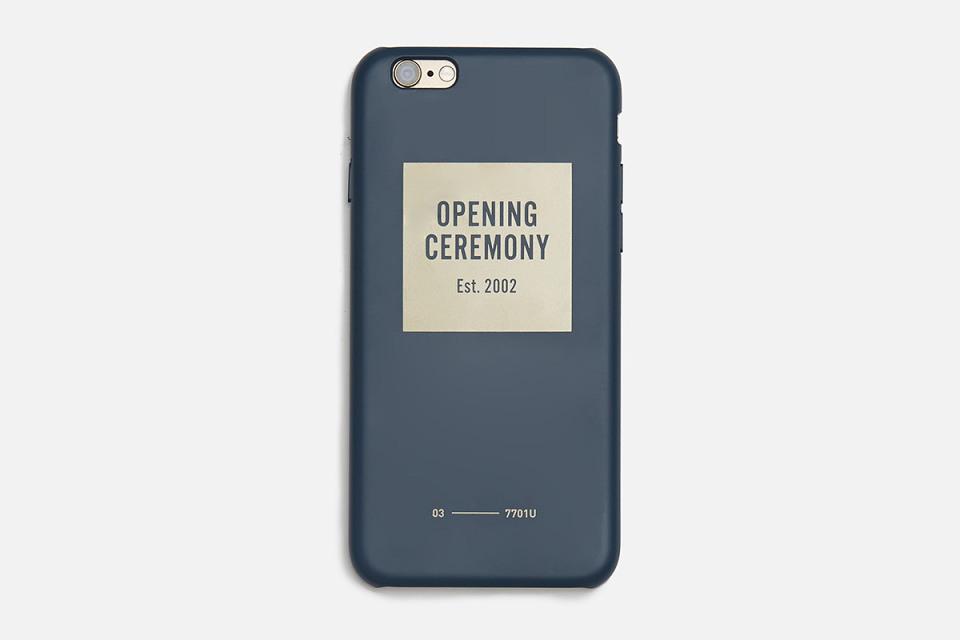 opening-ceremony-eleven-plus-iphone-6-cases-1-960x640