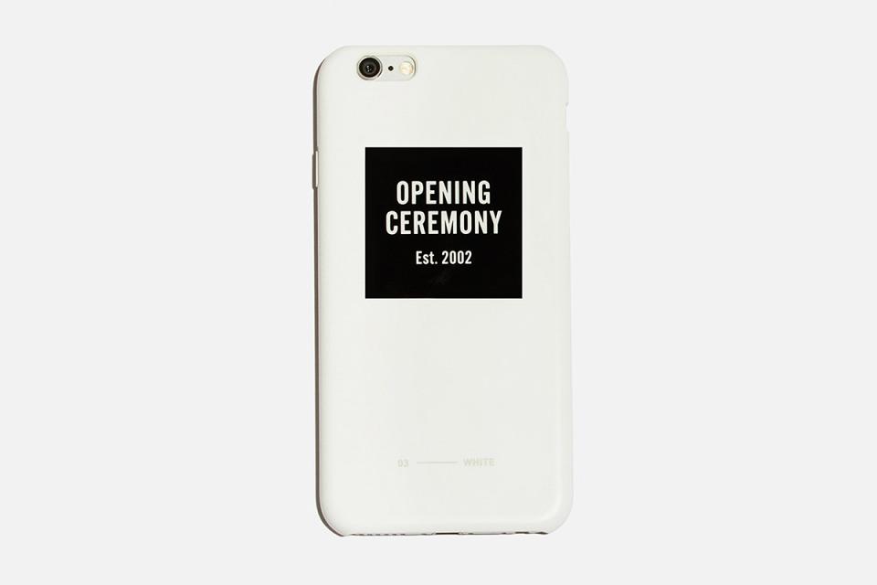 opening-ceremony-eleven-plus-iphone-6-cases-2-960x640