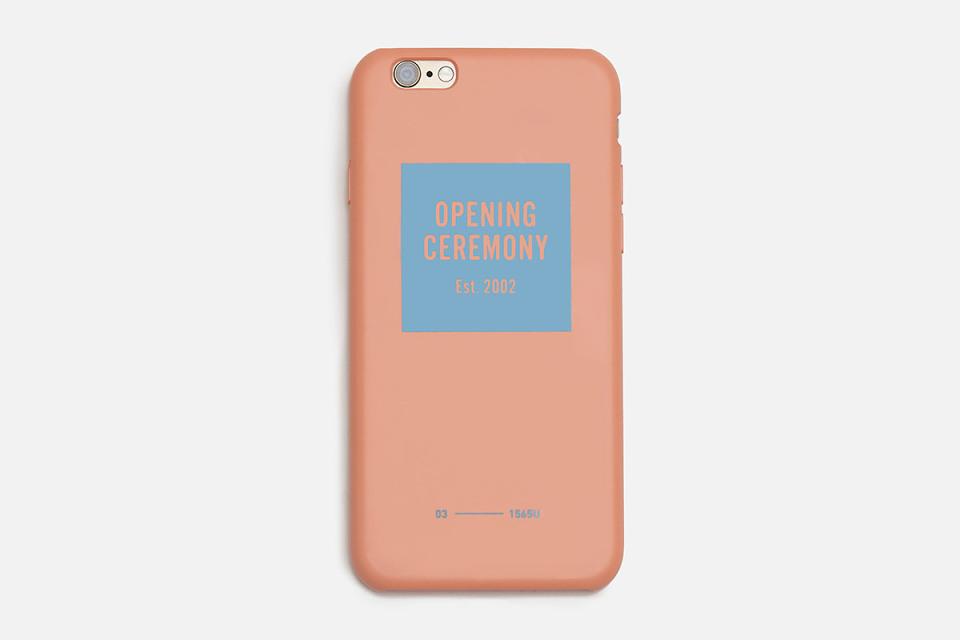 opening-ceremony-eleven-plus-iphone-6-cases-4-960x640