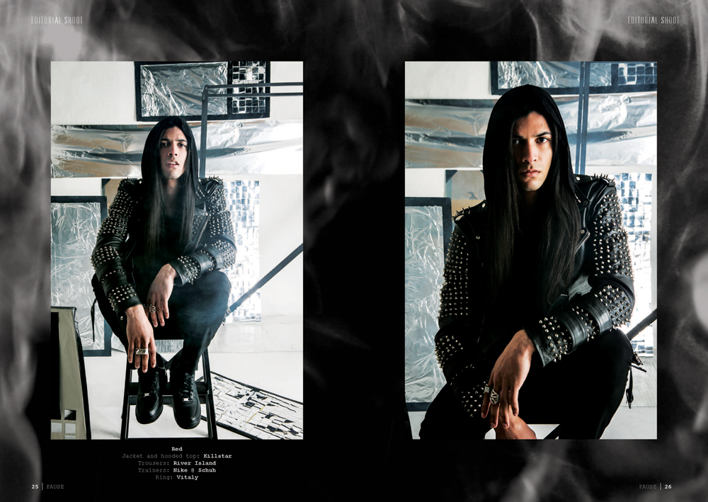 pause_magazine_spreads_fin1_june_2015_Page_13