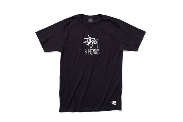 sophnet-stussy-ss15-capsule-collection-4
