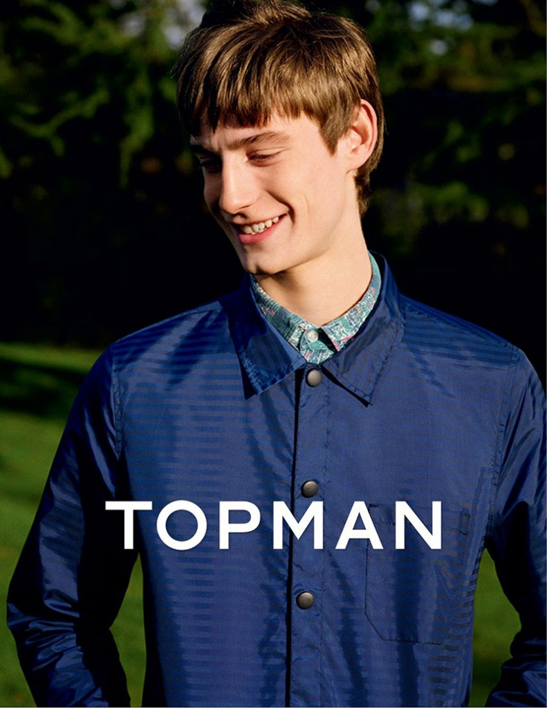 topman_ss15_campaign_fy10