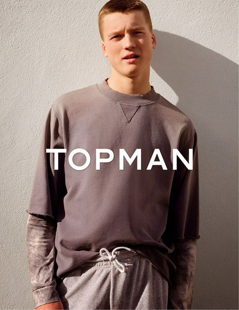topman_ss15_campaign_fy11