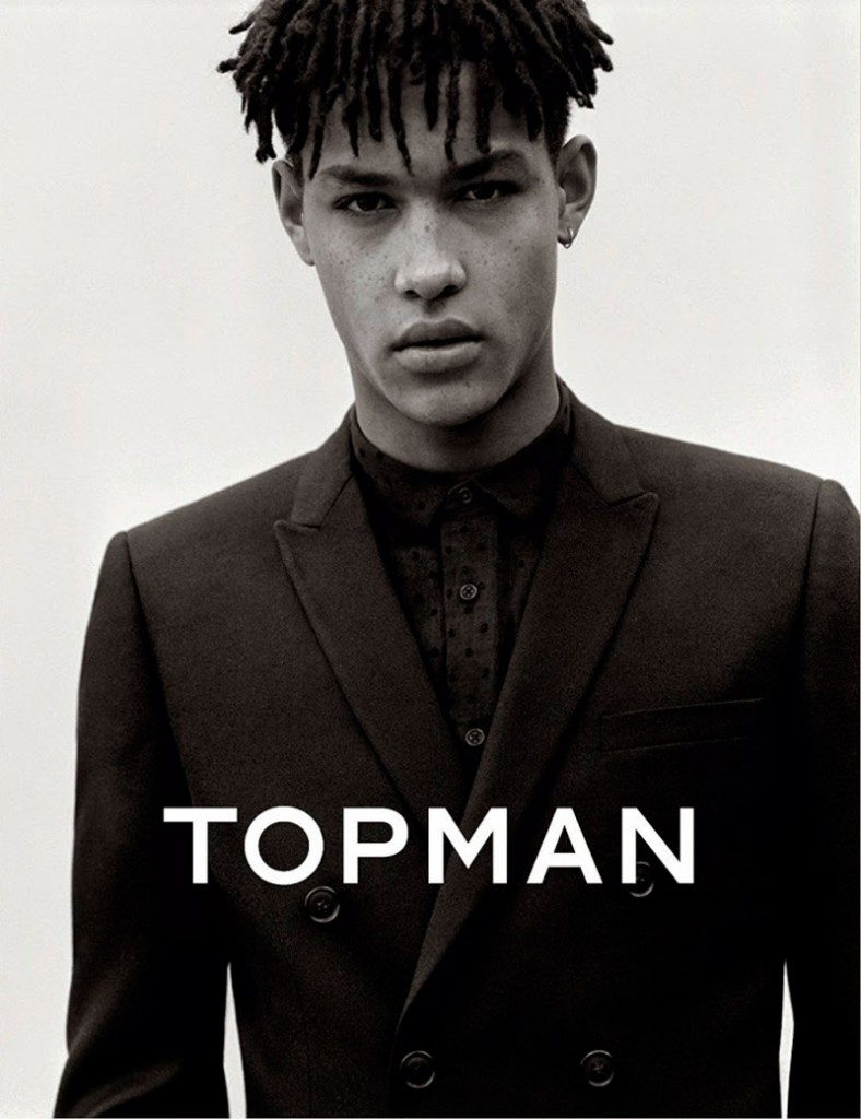 topman_ss15_campaign_fy2