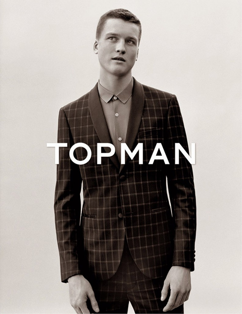topman_ss15_campaign_fy3