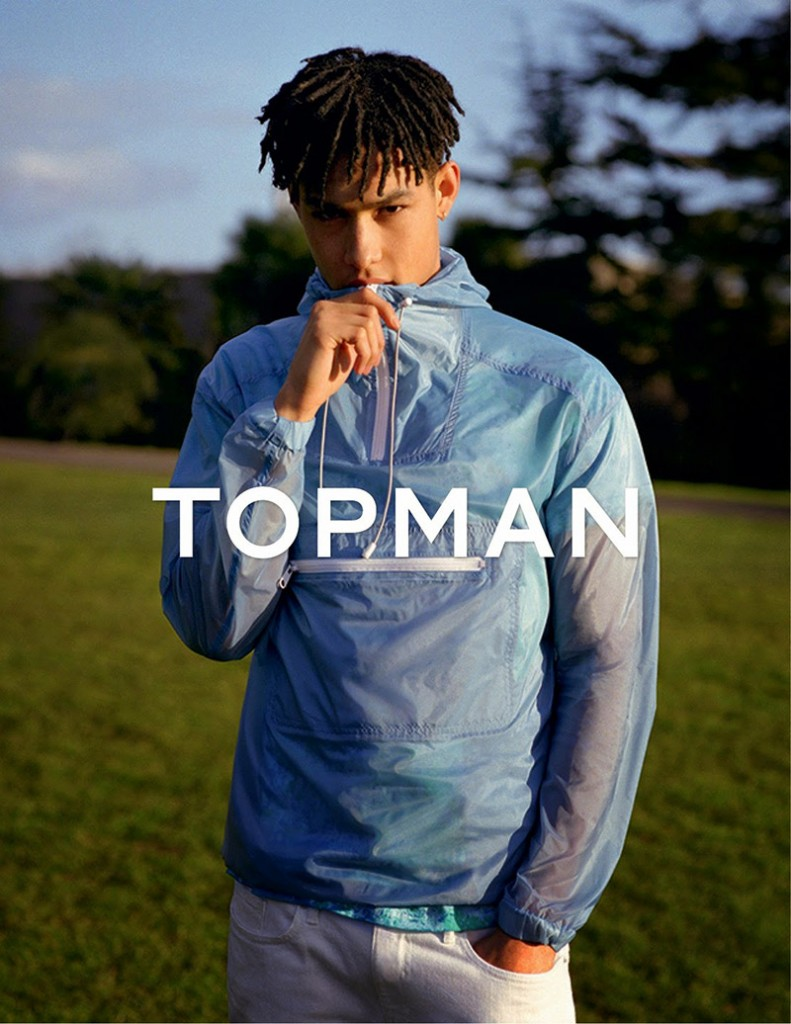 topman_ss15_campaign_fy4