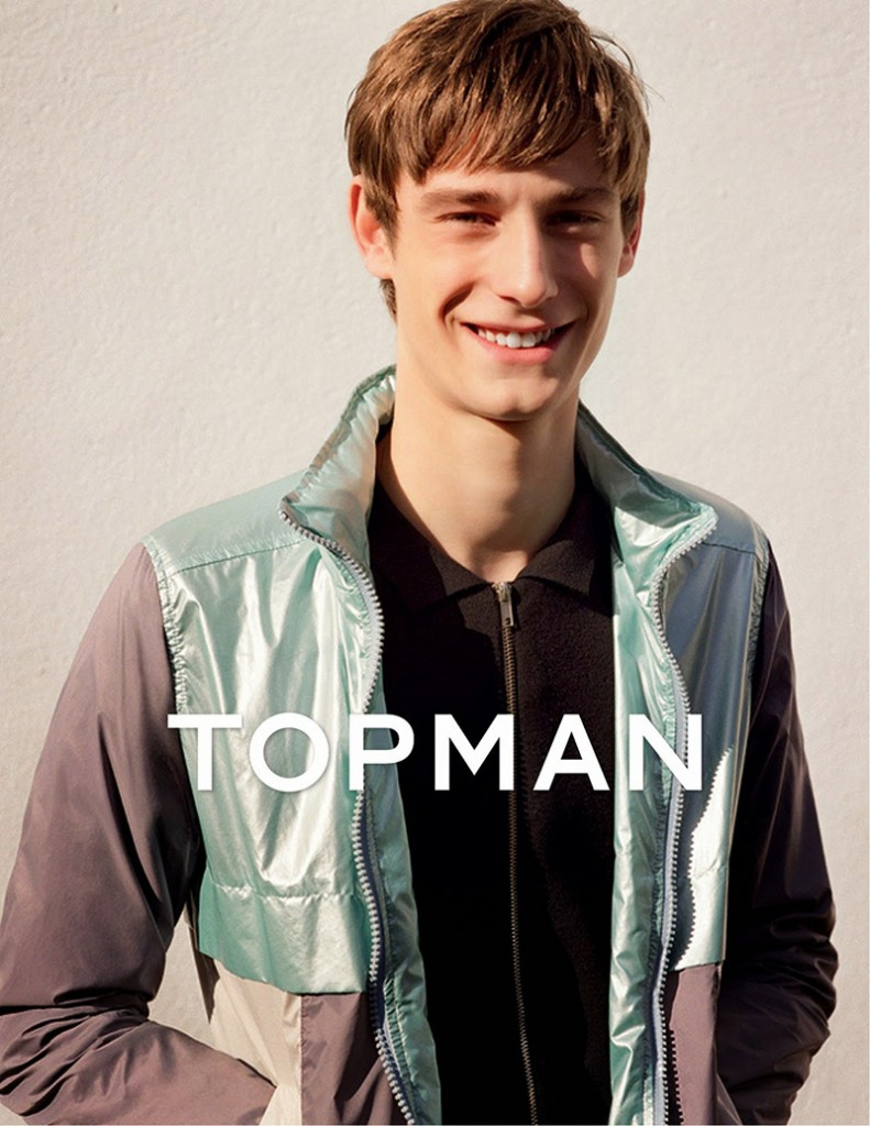topman_ss15_campaign_fy6