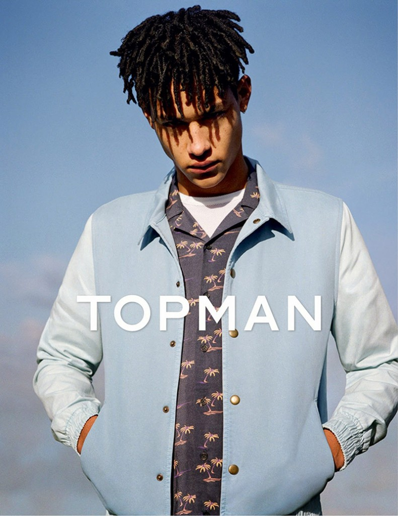 topman_ss15_campaign_fy7