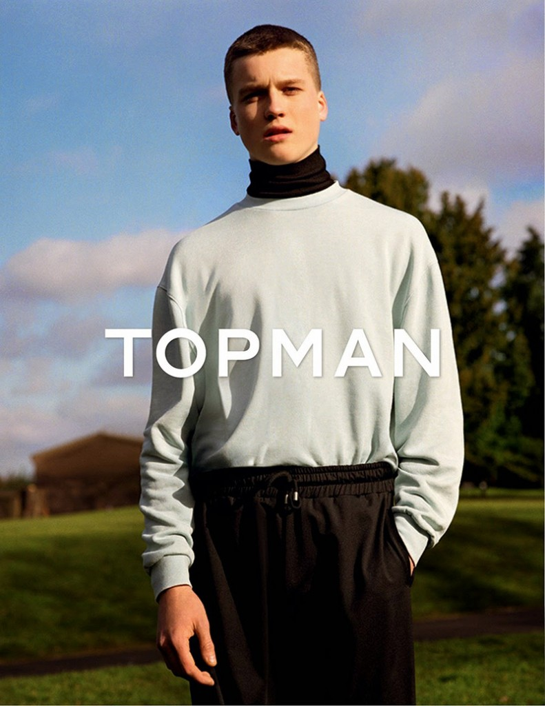 topman_ss15_campaign_fy8