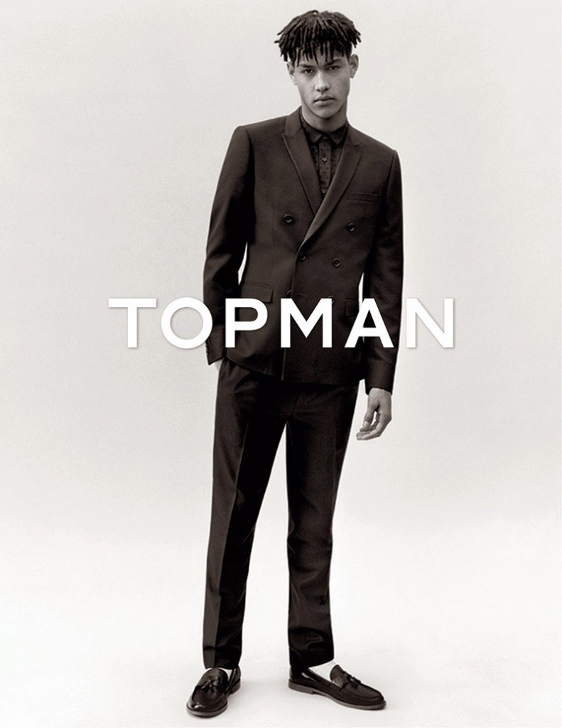 topman_ss15_campaign_fy9