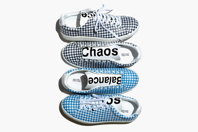 undercover-spring-summer-2015-chaos-balance-sneakers-01