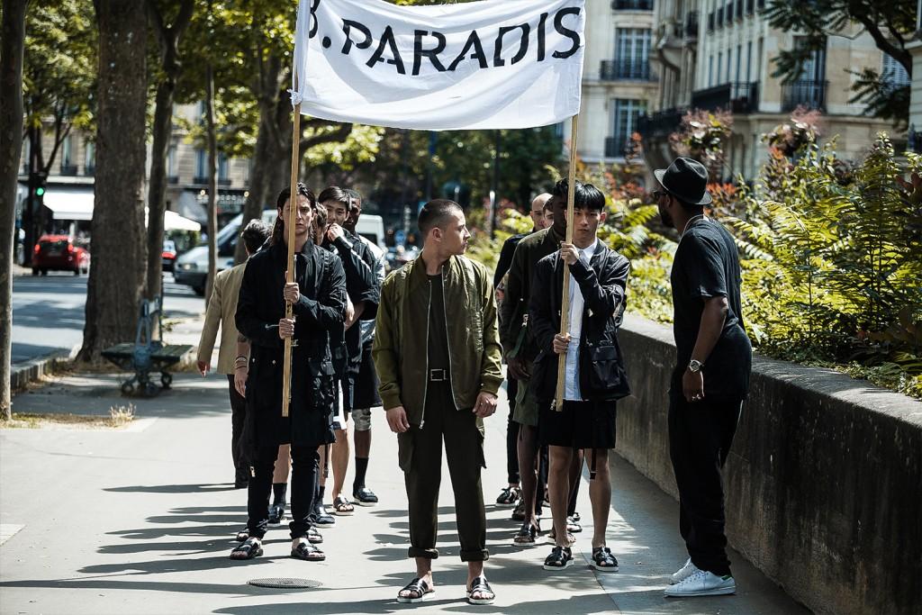 3-paradis-spring-summer-2016-collection-3