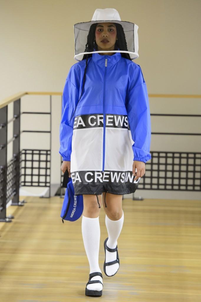 Andrea-Crews-m-RS16-6270-682x1024