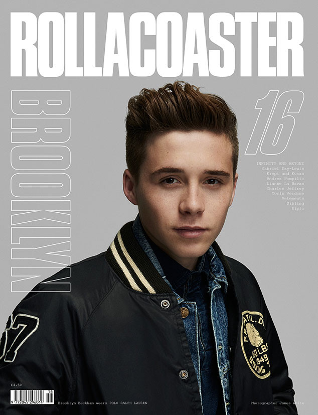 Brooklyn-Beckham-2015-Rollacoaster-Cover-Photo-Shoot-001