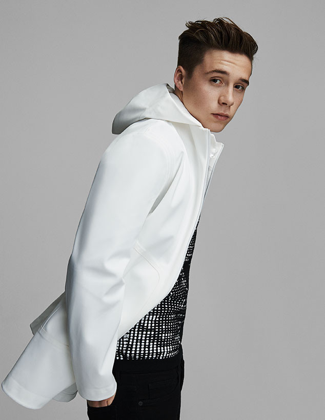 Brooklyn-Beckham-2015-Rollacoaster-Cover-Photo-Shoot-003