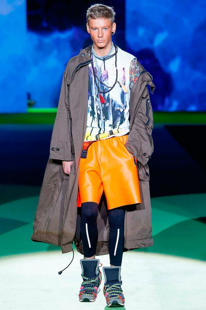 Dsquared2_ss16_fy1