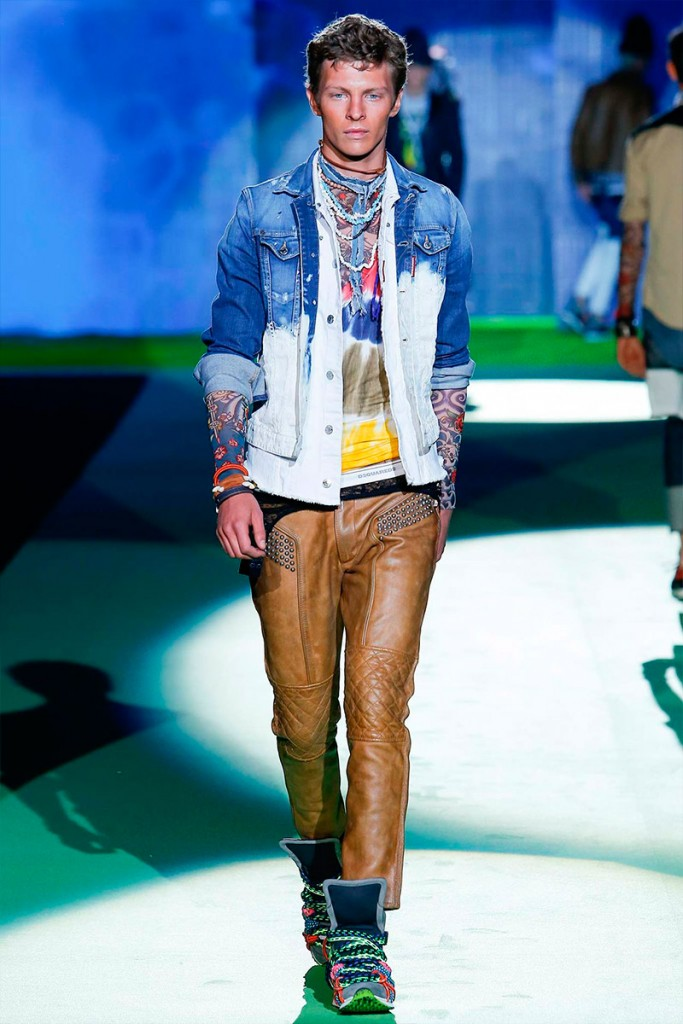 Dsquared2_ss16_fy12