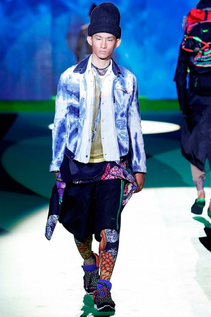 Dsquared2_ss16_fy14